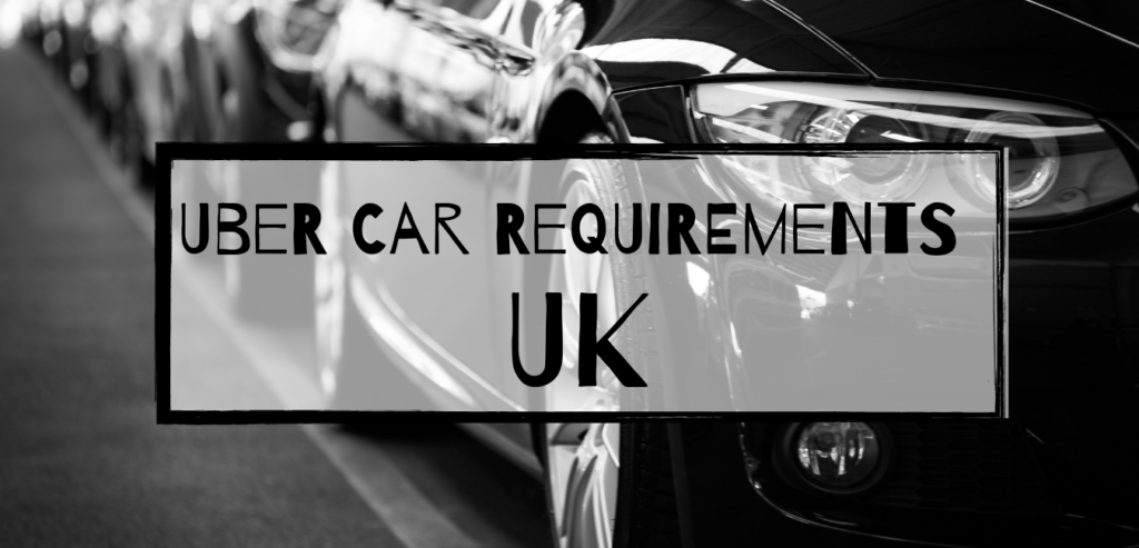 What Cars Qualify For Uber >> Pco Cars Archives Appdriver Co Uk